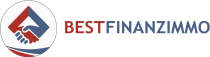 Best Finanz Immo – bestfinanzimmo.at