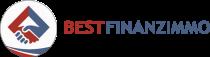 Best Finanz Immo – bestfinanzimmo.at