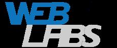 Weblabs Webdesign Berndorf Wien