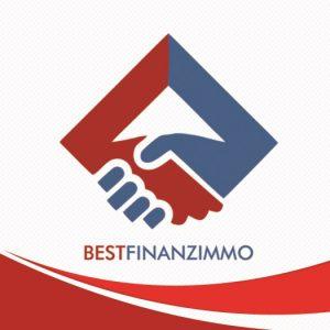 BestFinanzImmo_Profil
